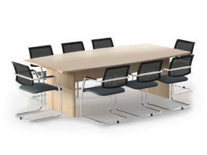 Optima Meeting Tables